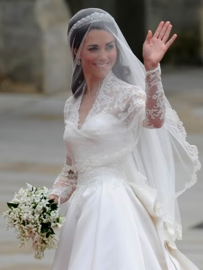 Kraljevsko vencanje 047000756