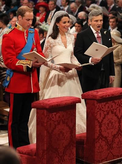 Kraljevsko vencanje 050200756