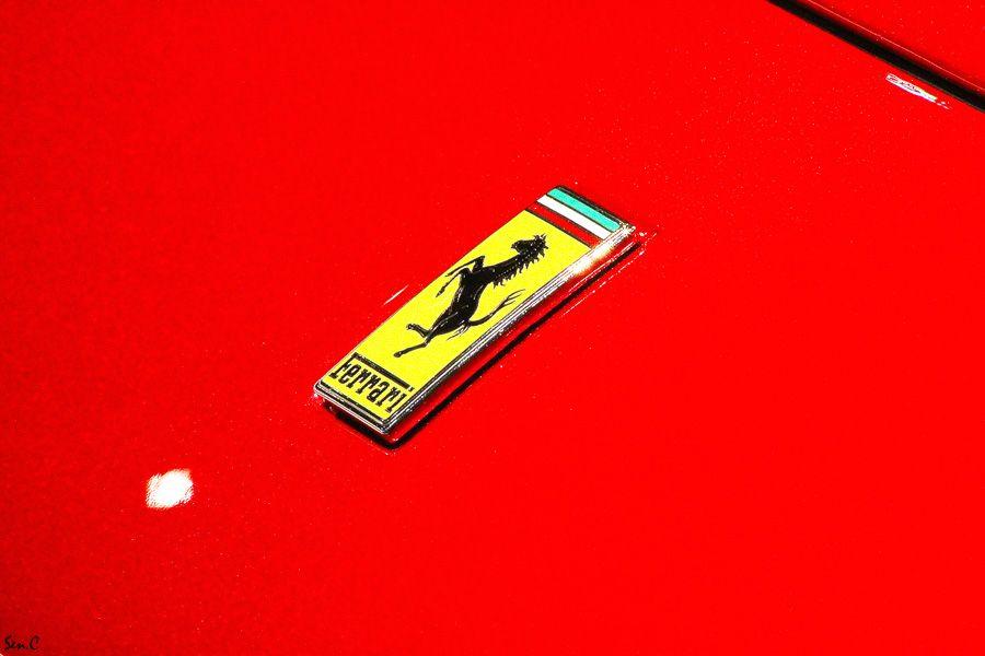 Salon de l'auto 2012 (Bruxelles) 06