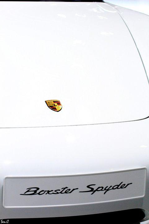 Salon de l'auto 2012 (Bruxelles) 16