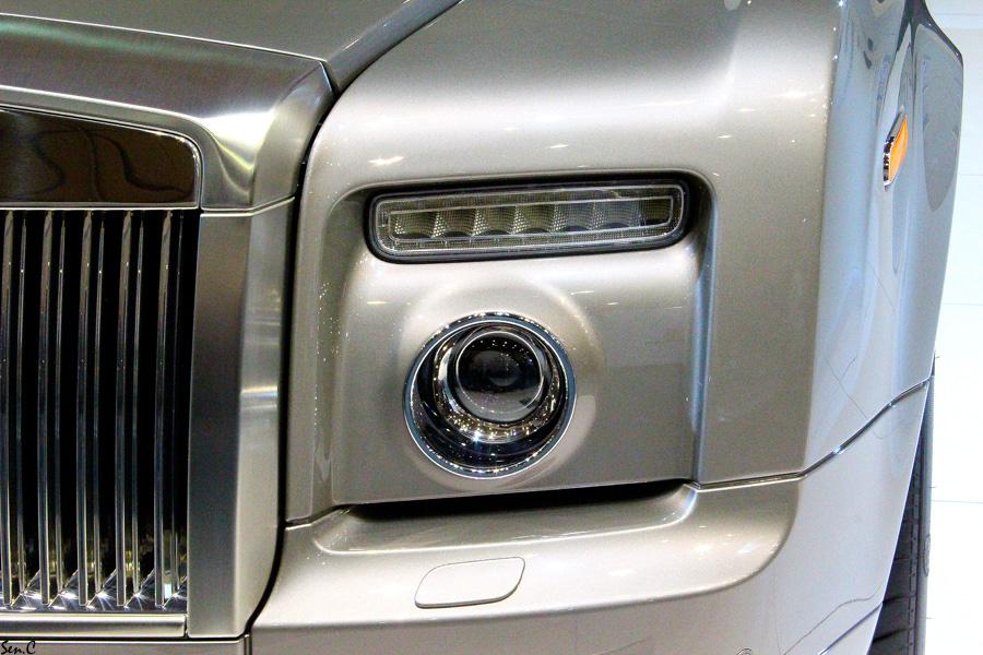 Salon de l'auto 2012 (Bruxelles) 29