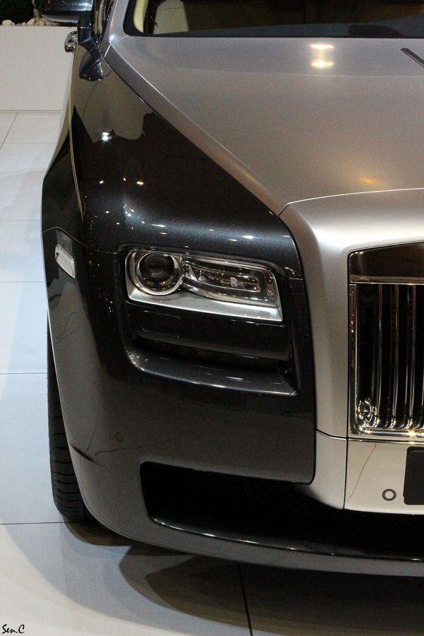 Salon de l'auto 2012 (Bruxelles) 30