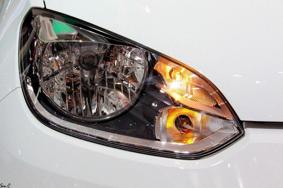 Salon de l'auto 2012 (Bruxelles) 31