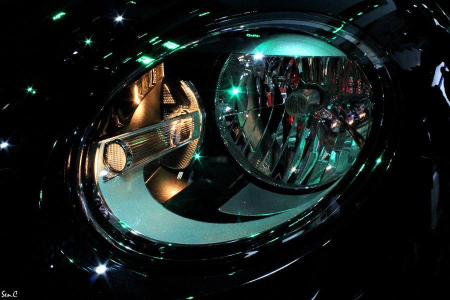 Salon de l'auto 2012 (Bruxelles) 34