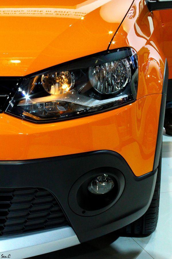 Salon de l'auto 2012 (Bruxelles) 37