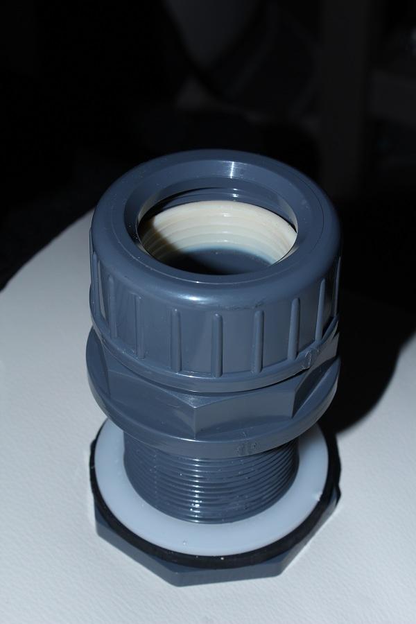 Soucis filtration, passe paroi IMG_4167_zpsd5ba65d2