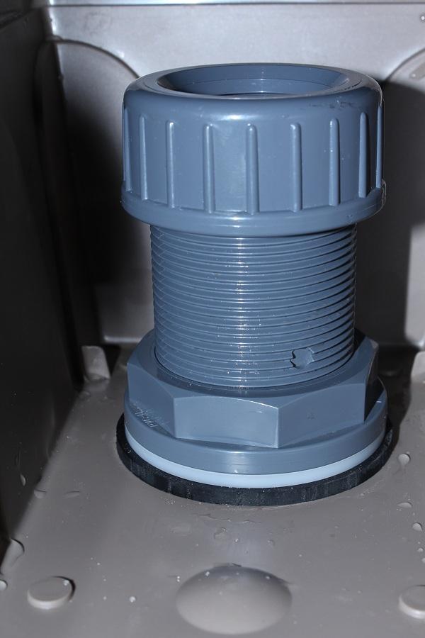 Soucis filtration, passe paroi IMG_4171_zpsdcd2179d