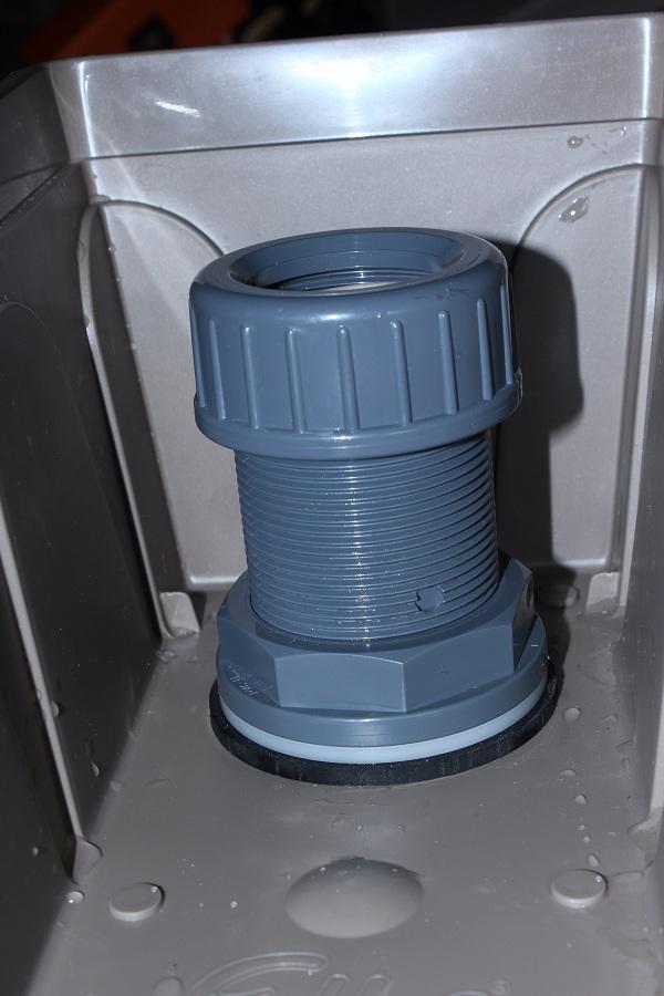 Soucis filtration, passe paroi IMG_4172_zps9720b998