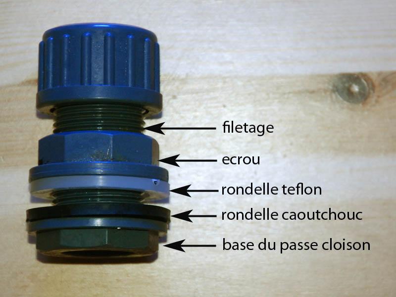 Soucis filtration, passe paroi Passe10_zpse842e74d