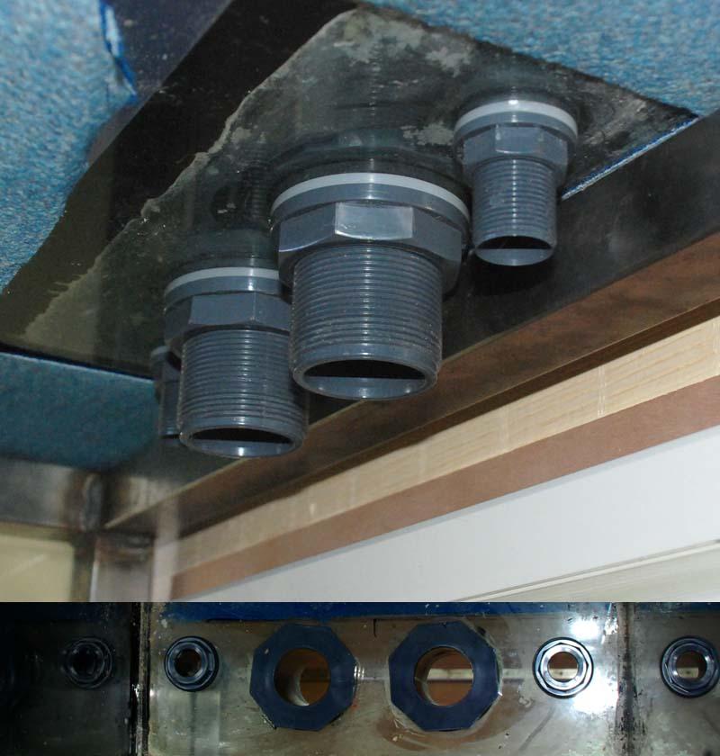 Soucis filtration, passe paroi Passfo10_zps8754e5c0