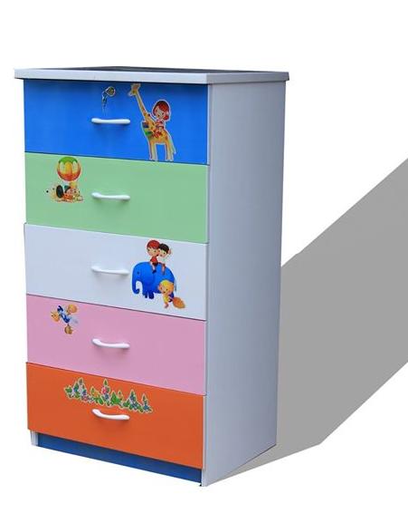 Những mẫu tủ đựng quần áo được mua nhiều nhất năm nay Untitled3_zpsdfk6huhr