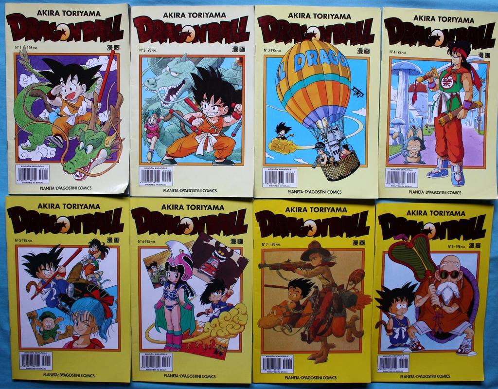 Colección Dragon Ball de Alberich de Megrez. IMG_2194_zps1jkhkeck