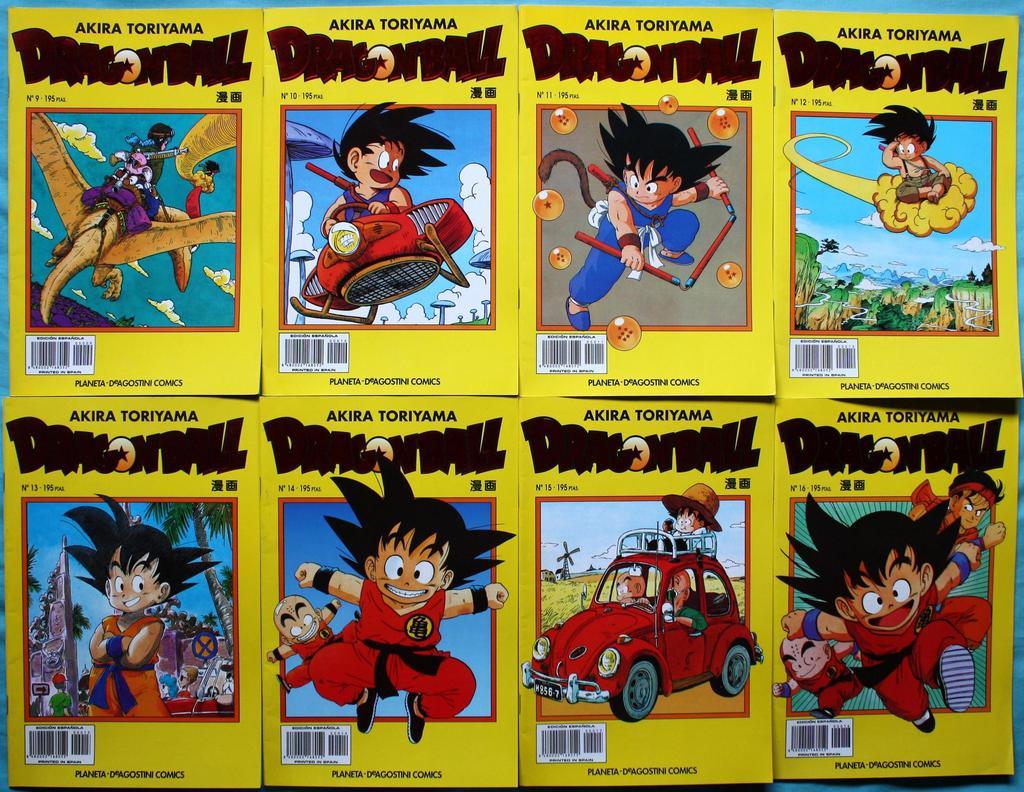 Colección Dragon Ball de Alberich de Megrez. IMG_2195_zpsmasaawmy
