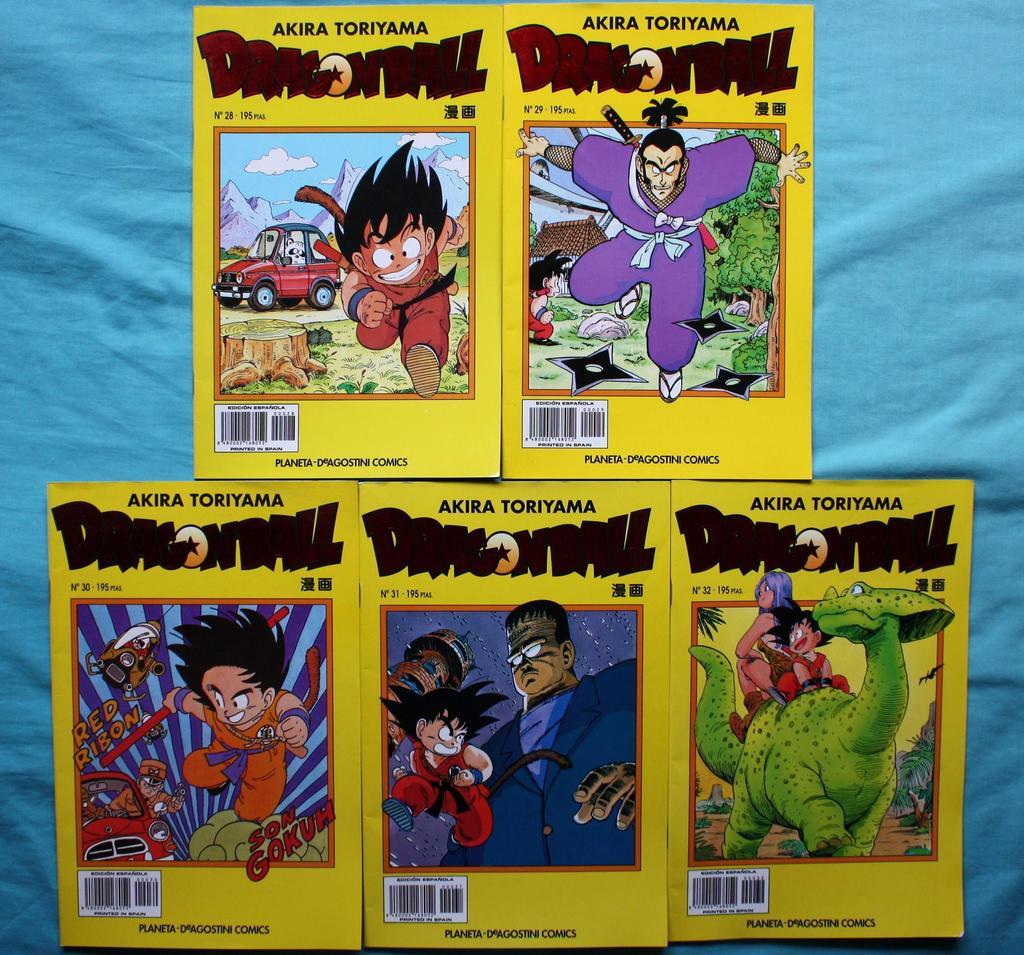 Colección Dragon Ball de Alberich de Megrez. IMG_2197_zpsz1f3qpem