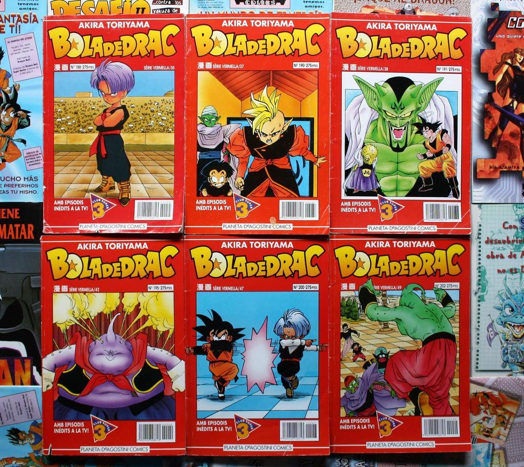 Colección Dragon Ball de Alberich de Megrez. IMG_2198_zpst3dquqsl