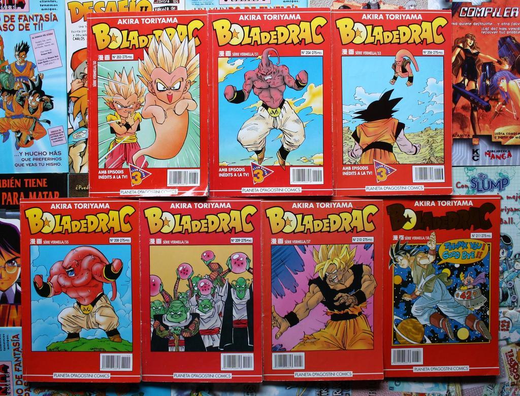 Colección Dragon Ball de Alberich de Megrez. IMG_2199_zps4wvydzq6