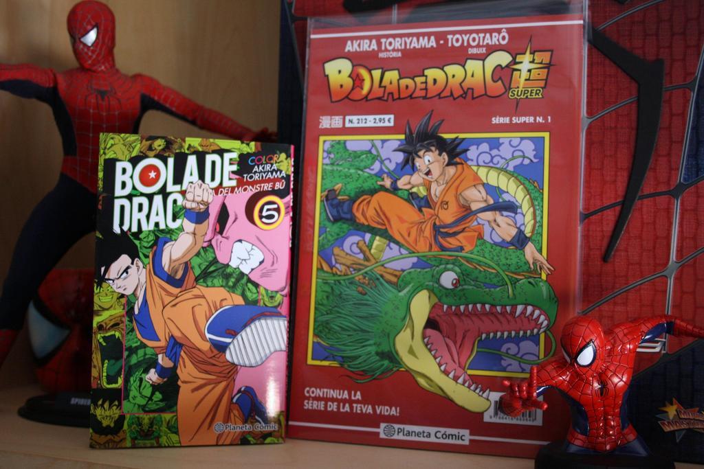 Colección Dragon Ball de Alberich de Megrez. IMG_3957_zpsbtfkjdo0