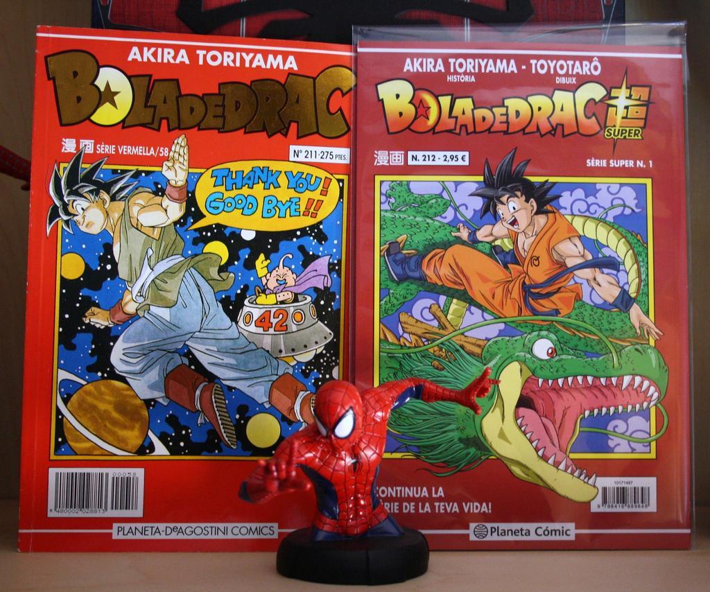 Colección Dragon Ball de Alberich de Megrez. IMG_3958_zpsduj2caob