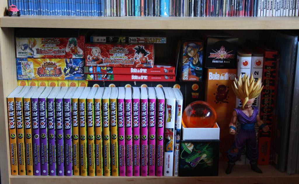 Colección Dragon Ball de Alberich de Megrez. IMG_3981_zpsqsgdgpvl