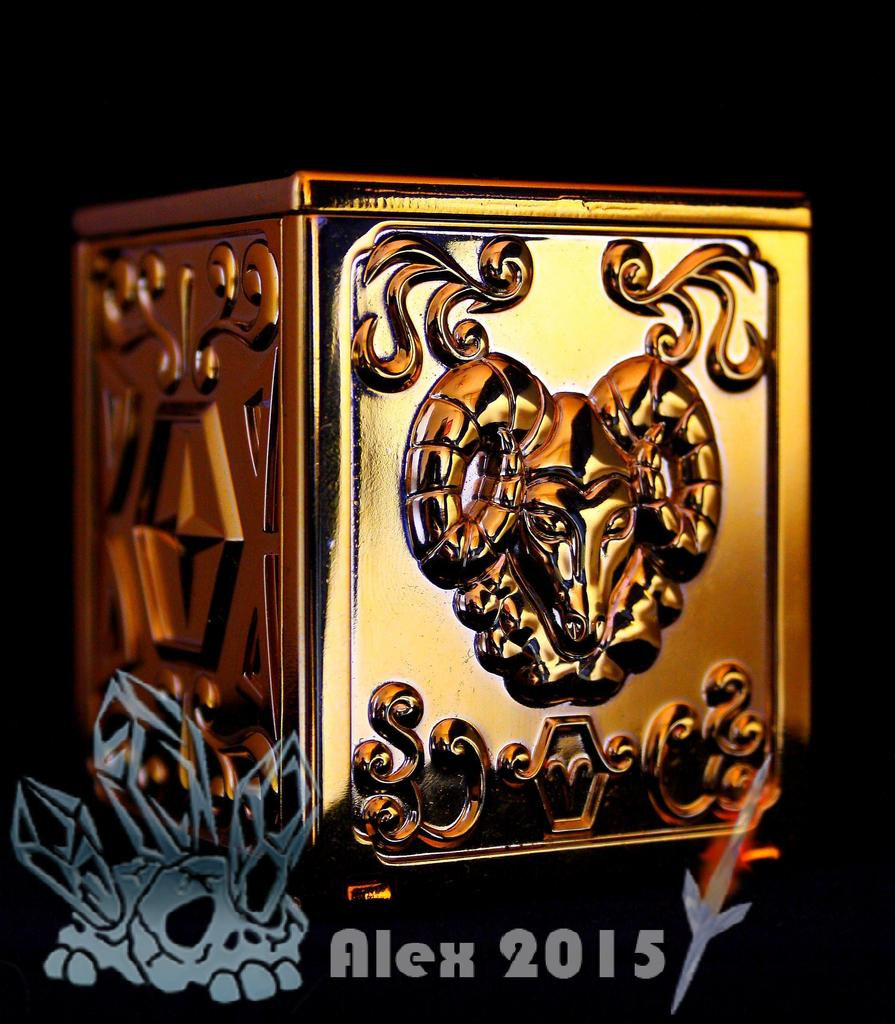 Colección de Alberich de Megrez. Pandora%20Box%20Aries%20Alex%202015_zps7jsdlaly