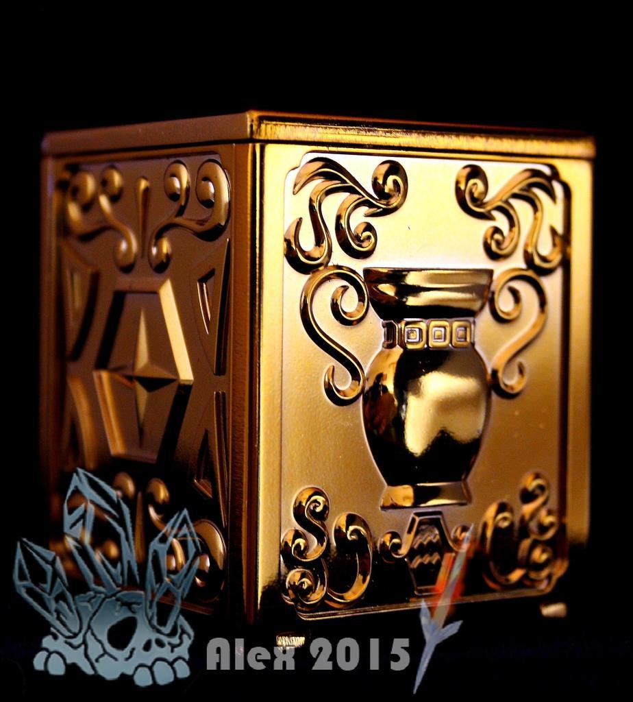 Colección de Alberich de Megrez. Pandora%20box%20Acuario%20cole%20Alex%202015_zps0oclxczz