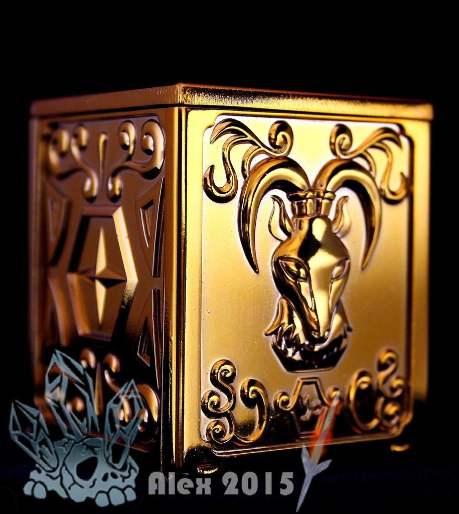 Colección de Alberich de Megrez. Pandora%20box%20Capricornio%20cole%20Alex%202015_zps4hc8mvxb