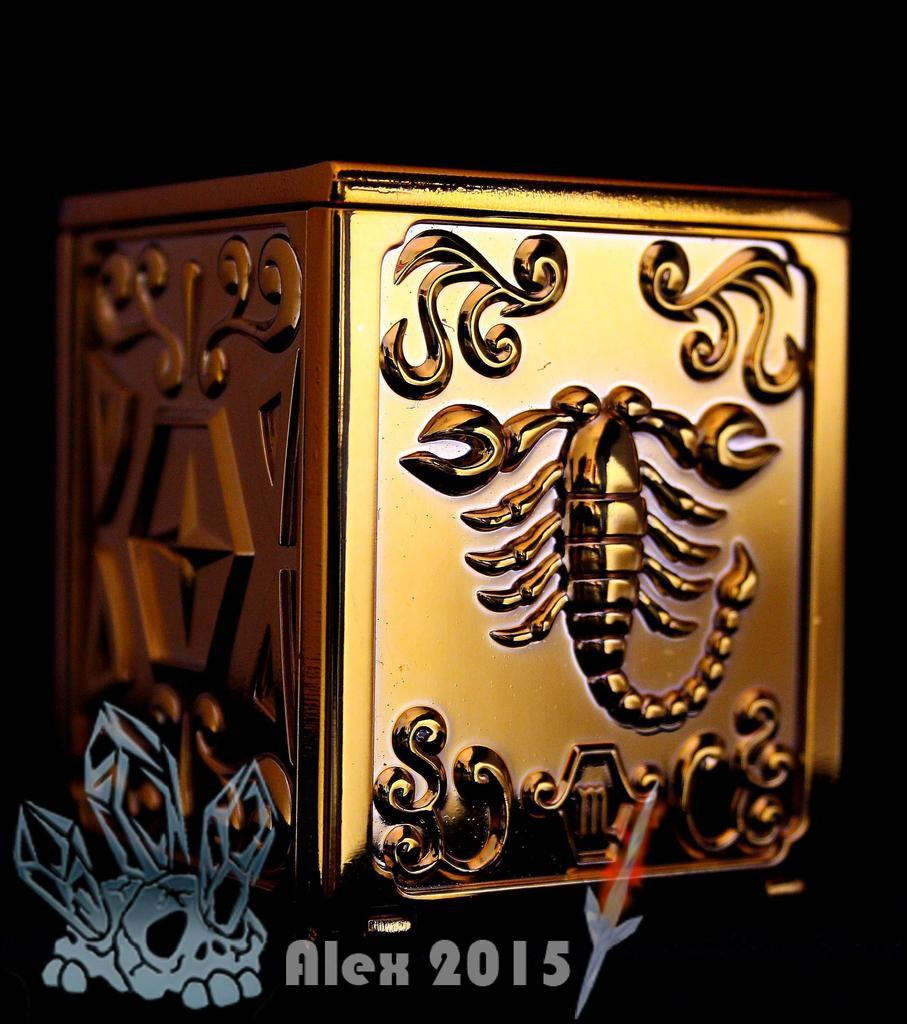 Colección de Alberich de Megrez. Pandora%20box%20Escorpio%20cole%20Alex%202015_zpssi3qqq10