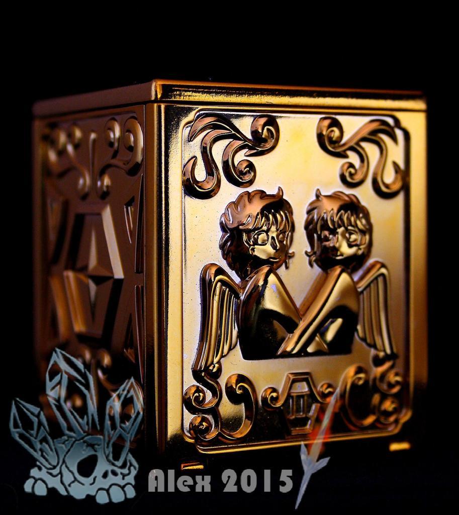 Colección de Alberich de Megrez. Pandora%20box%20Geminis%20cole%20Alex%202015_zps3bnspuaz