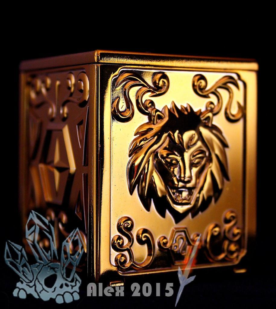 Colección de Alberich de Megrez. Pandora%20box%20Leo%20cole%20Alex%202015_zpsn5lragkk