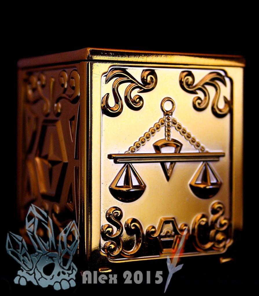 Colección de Alberich de Megrez. Pandora%20box%20Libra%20cole%20Alex%202015_zpsaao71vhb