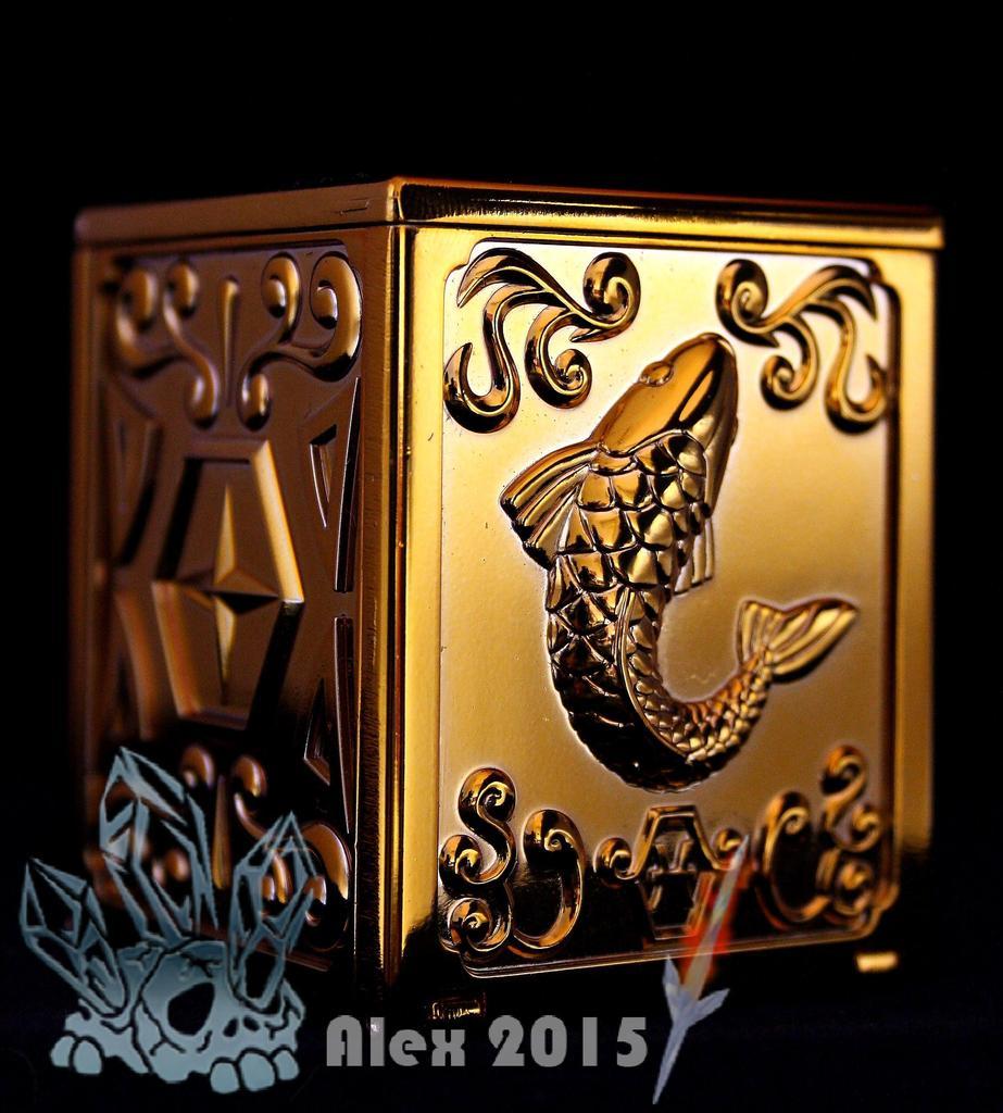 Colección de Alberich de Megrez. Pandora%20box%20Piscis%20cole%20Alex%202015_zpseopdy3e8