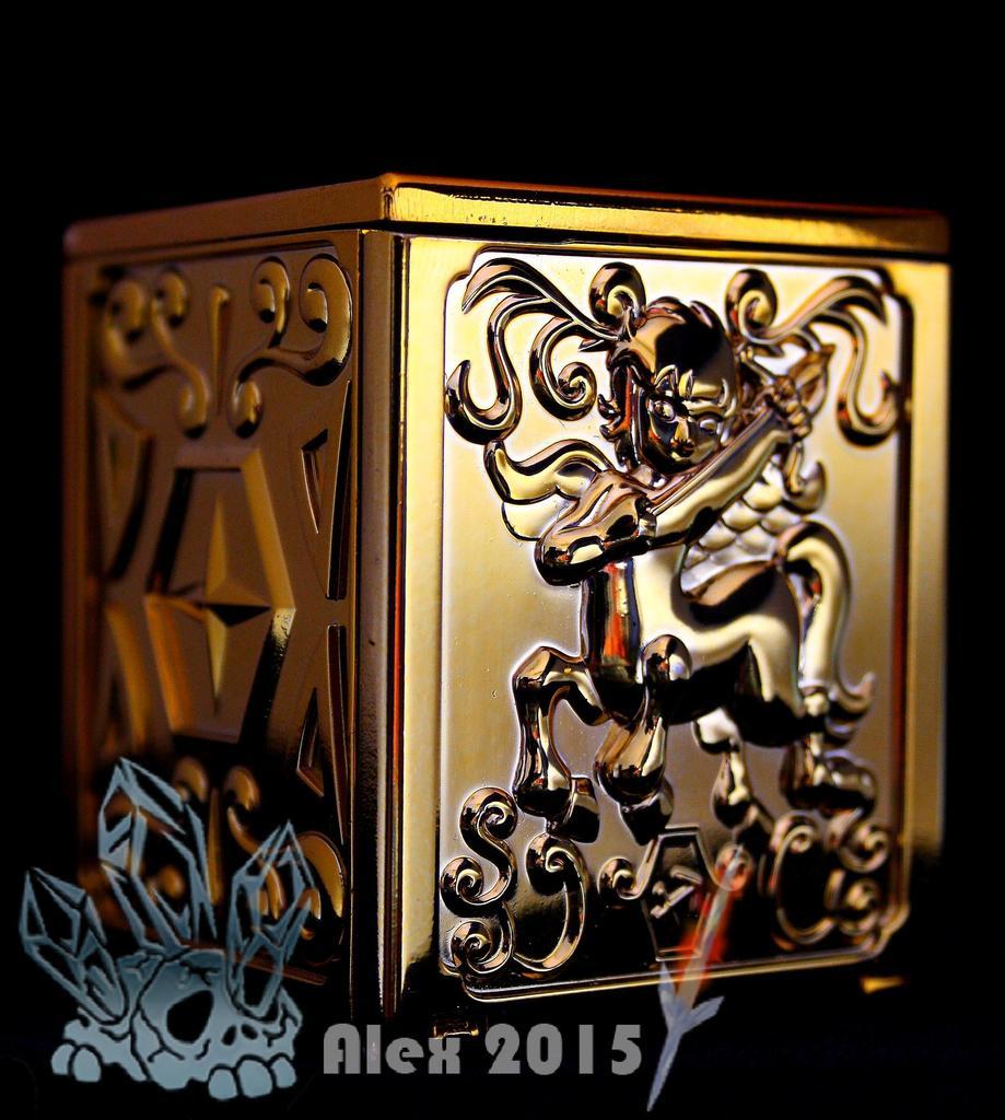 Colección de Alberich de Megrez. Pandora%20box%20Sagitario%20cole%20Alex%202015_zpsd3z2r0wf