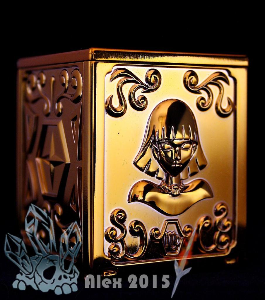 Colección de Alberich de Megrez. Pandora%20box%20Virgo%20cole%20Alex%202015_zpsuhdy2otu