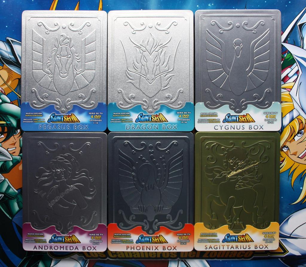 Colección de Alberich de Megrez. Metal%20box%20saint%20seiya_zps9mf5ucmh