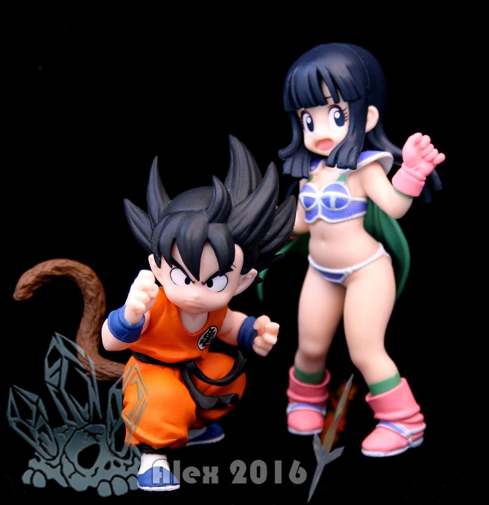 Colección Dragon Ball de Alberich de Megrez. Chichi%20candy%20toys%20Alex%20a8_zpsysdkvajc