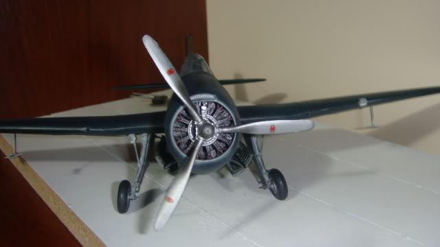 TBF/M-1C Avenger  DSC02264