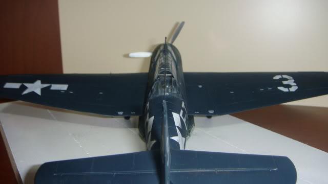 TBF/M-1C Avenger  DSC02270