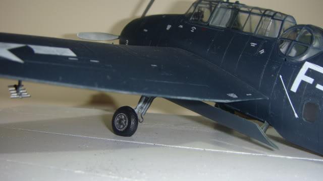 TBF/M-1C Avenger  DSC02271