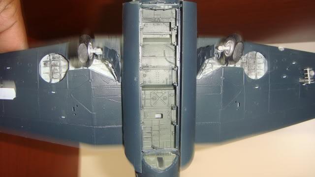 TBF/M-1C Avenger  DSC02277