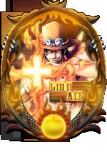 goldace