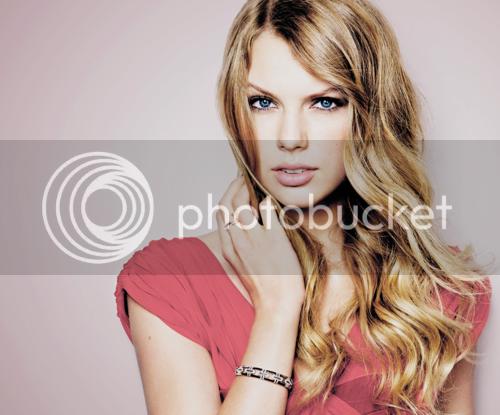 Taylor Swift - Page 4 Tumblr_lek39fDxbv1qegckuo1_500