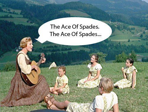 Pedal de efeito para Ace of Spades - Motörhead - Página 3 Aceofspades