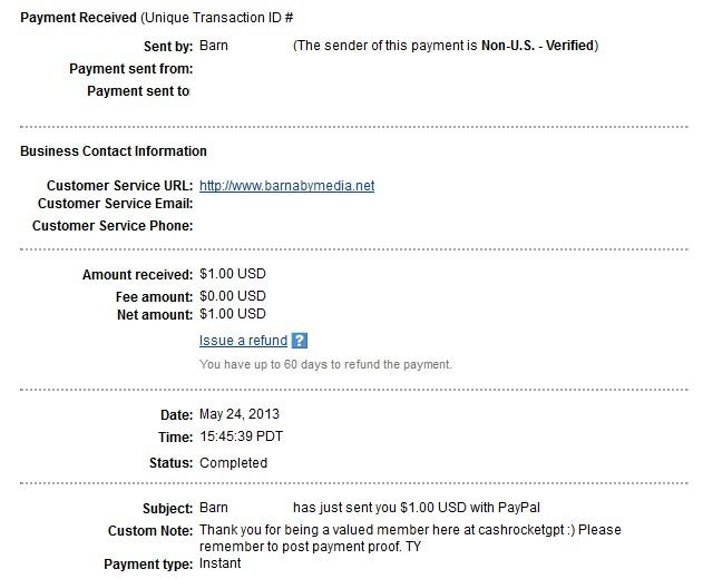 My 3rd payment CashRocketGPTproof003_zps7f765d68