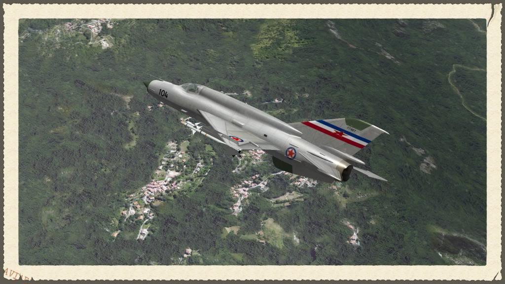 Vojni avioni za FS2004 3c5f36e6-14f7-4601-a022-390634fa2d55_zpsde6bf62e