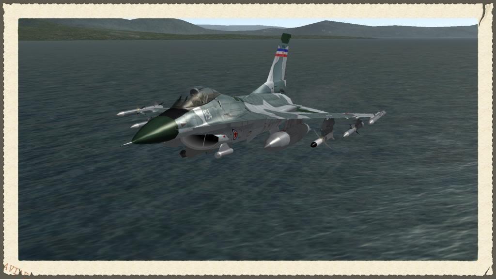 Vojni avioni za FS2004 A93c493d-2317-450a-b225-bf2efee91772_zps4a4f2d34