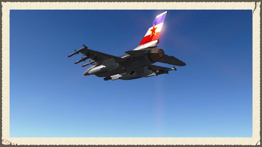 Vojni avioni za FS2004 E768ffd2-ac26-4312-b9d0-5a680803b0c9_zps00ed2e02