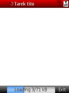 اول اوبرا مجانيه متعدله جاهزه لموبينيل هديه لاحلى عضوه بمناسبة الاشراف Screenshot0501