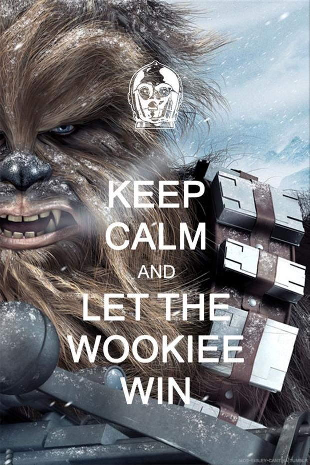 The (not so) Serious Wookiee Keep-calm-and-let-the-wookie-win_zpsda489abf
