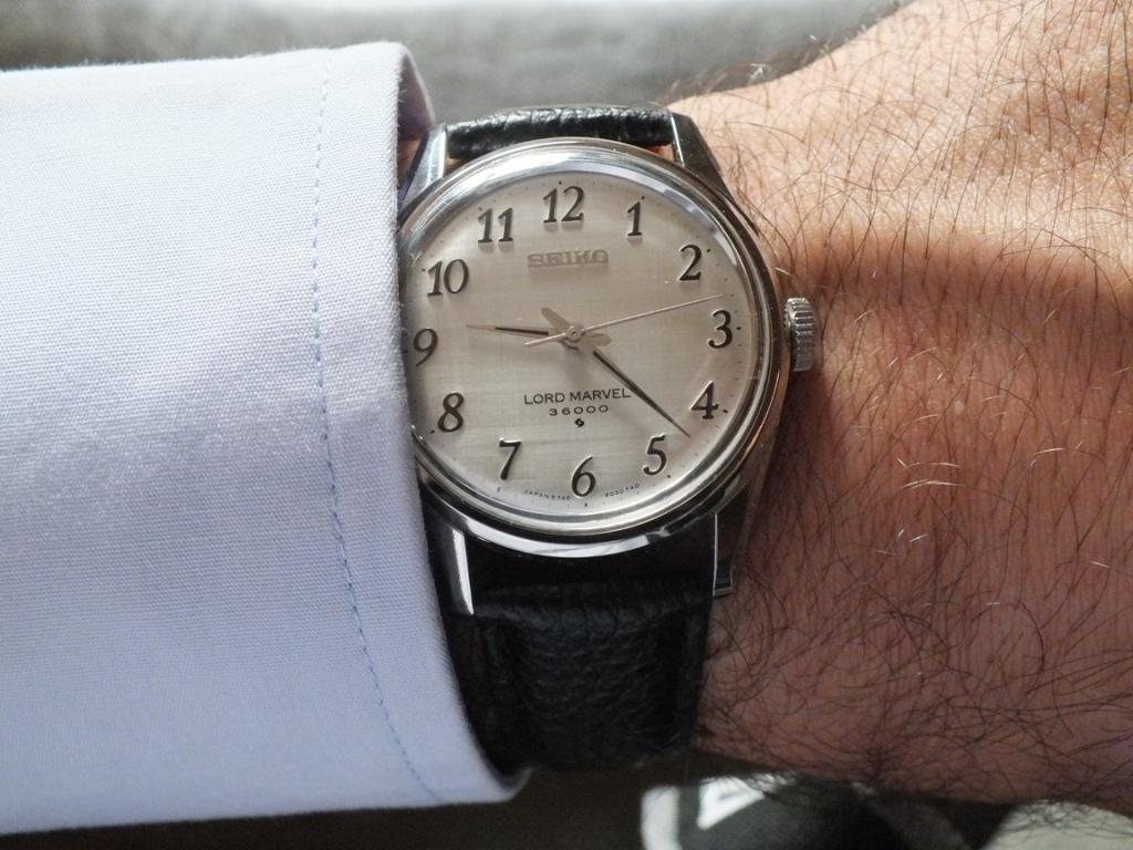 Bugün kolunuzda hangi saat var ? - Sayfa 3 DSCF0763