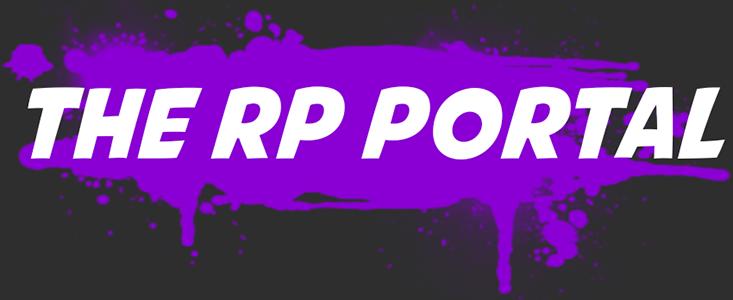 The RP Portal